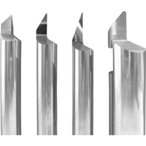 Code 112: A High Polished Edged Engraving Tool