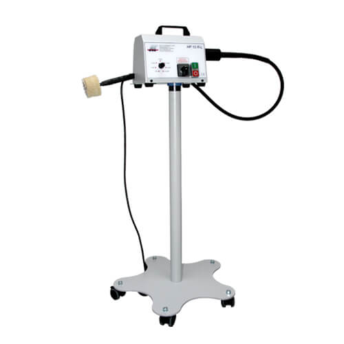 Hand Polisher HP10 SB R/L